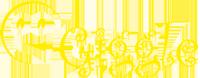 Giggle.ro Logo