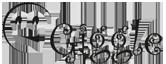Giggle.ro Logo - Bancuri bune, glume amuzante.